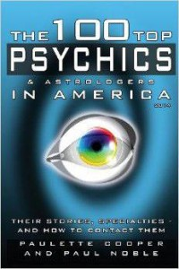 Real gifted psychics at psychic readings line - 1 8