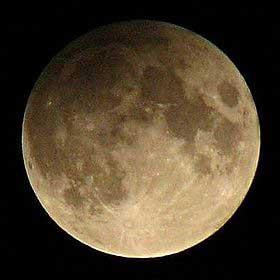 lunareclipse-penumbral