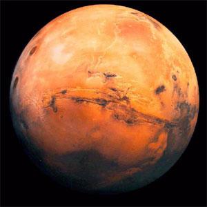 mars-planet1