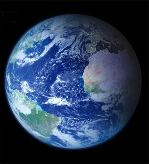 earth-planet.jpg