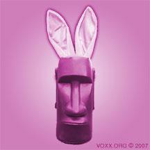 easter-island-bunny-small.jpg