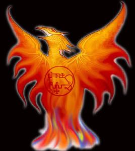phoenixwsig.jpg