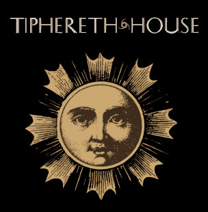 TIPHERETH-HOUSE-LOGO-BEST.jpg
